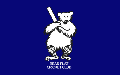 March 200 Club Results
